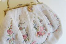 beautiful purses and handbags wedding and not only... / they decorates our style!