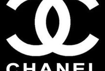 Chanel / by Khloe