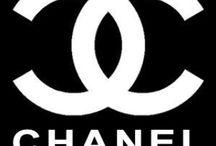 Chanel / by Khloe