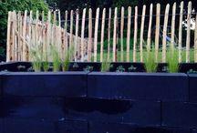 Bestrating / Hemmes Tuin&Lifestyle is gespecialiseerd in de verkoop van Tuin&Lifestyle producten. Kortom bij ons staat het buitenleven centraal! U kunt bij ons terecht voor onder andere  Tuinverlichting (Lariks) overkappingen Sierbestrating Tuinhout Bloempotten Blokhutten Aluminium veranda's Wellness Barbecues Buiten spelen Maatwerk etc... We zijn gevestigd aan de krimweg 34 te Coevorden www.tuinenlifestyle.com