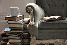 Batahola y los libros