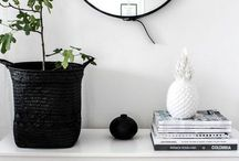 entryway / all things beautiful for the entryway...