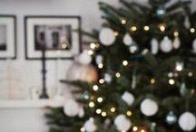 LIFESTYLE | Christmas
