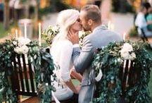 LIFESTYLE | Weddings