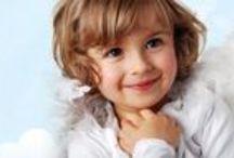 Cadeaux Enfant / Des idées de cadeaux pour les enfants : cadeaux d'anniversaire, cadeaux de Noël...
