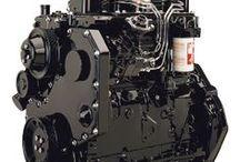 engines / by bondyfnm bondyfnm