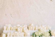 details / all things beautiful for wedding + event details...
