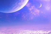 Ciel et Espace