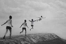 """ABIGAIL Fly Away / La collection """"Fly Away"""" de la marque de chaussures ABIGAIL"""