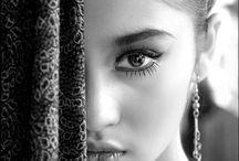 In Eyes