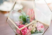 Wedding Ideas / Curated collection of inspirational ideas to make the big day super amazing!