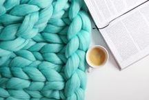 Knitting / Curated board for beautiful knitting inspiration and patterns