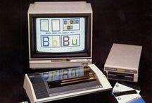 Commodore Advertising