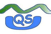 Accessori Acquariofilia / Tutti i nostri prodotti per la cura e la manutenzione del vostro acquario!