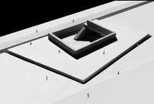 portfolio / magdalena szczesna architektur portfolio