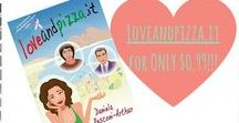 Best #chicklit reads / Chick lit novels!!! The best of them! :) Best chick lit novels