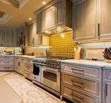 D&B Elite Projects / Check out some of our recent renovations & custom homes!