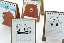 Art & Craft Product Ideas / Product ideas for illustrators, artists, and crafters.