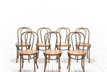 chairs / all beautiful chairs for weddings + events...