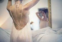 Lingerie / Underwear