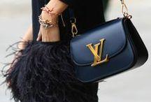 Women's Handbags / Women's Handbags