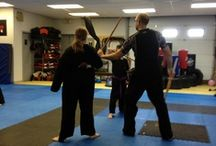 ADMA North Calgary Deerfoot North / Arashi Do Martial Arts, North Calgary, at Deerfoot North. Owner/Head Instructor, Jason Bryant. Owner/Head Instructor, Mike Bonde