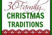 Christmas Cottage / Christmas ideas for Christmas lovers!!  Crafts, décor, ornaments and more!