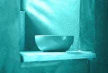 Tirquoise