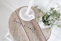♡ Decoration