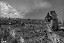 gotico esoterismo e misteri / Atmosfere....