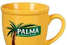 Tazas personalizadas / Mugs, tazas que se pueden personalizar con la imagen de tu empresa.