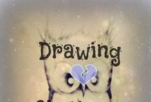 Drawing and Art