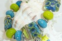 Jewels - DIY