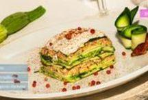 Scopri i migliori Raw Chef / I migliori Chef crudisti in Italia e nel Mondo Offrono i loro servizi anche a domicilio. Personal Raw Chef