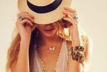 //Summer Dresses / Diese Sommerkleider strahlen mit der Sonne um die Wette!