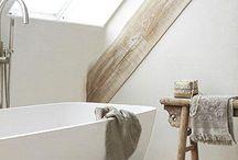 ♡ Bathroom
