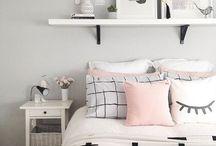 ♡ Bedroom