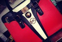 Bags / Borse e accessori