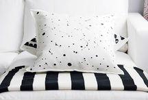 ♡ Dots & Stripes