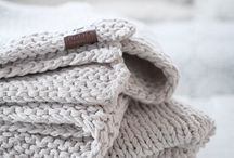 ♡ Wool