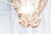 ♡ Sparkle