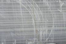 equator marmara marble block Nev-asher grey marble, calacatta zebrino,Ekvator marmara mermeri blok yeni / equator marmara marble block Nev-asher grey marble, calacatta zebrino,Ekvator marmara mermeri blok yeni