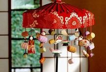 We Japanese Zakka<3 / Heartful and beautiful made zakka from japan.