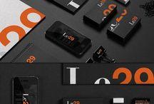 [Design] Branding