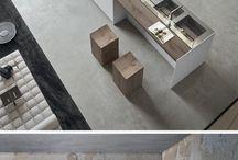 [Design] Interior