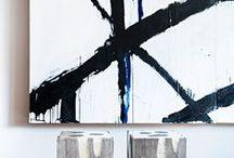 [Art] devine ART