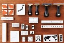 niconeco zakkaya NYC / original Japanese stationery