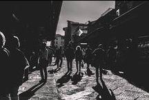 Fotografia de Rua/Street Photography