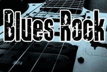 Blues Rock / Artists, music, albums, posters, pictures