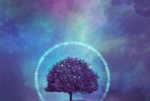 * Soul and Stars * / Inner Growth to Evolve the Spirit ...   *Positive Energy*  _Everything that Can Give Us Emotions_